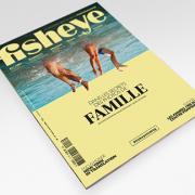 Fisheye Magazine | Les minots de la photo