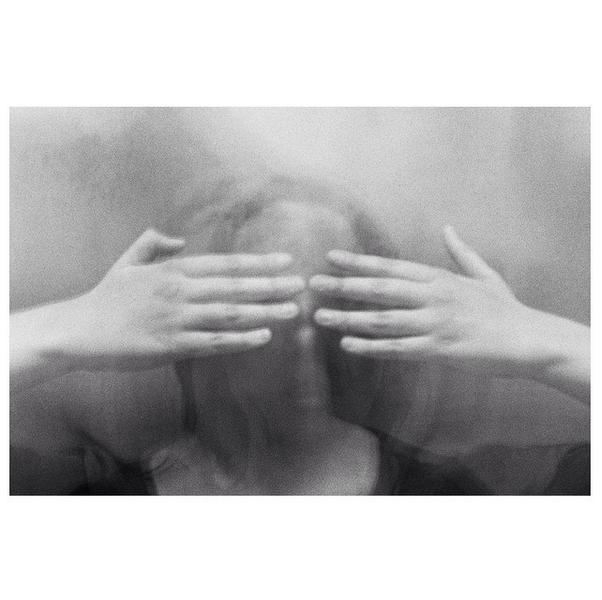 © Dominik Witaszczyk / Instagram