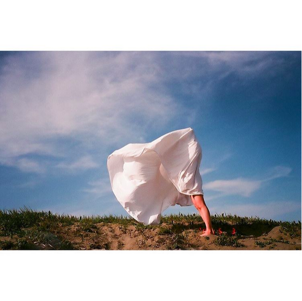 © Shiori Akiba / Instagram