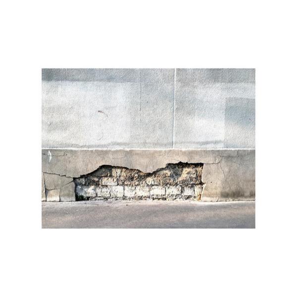 © Sophie Truchot-Voirol et Alexandre Hoyos / Instagram