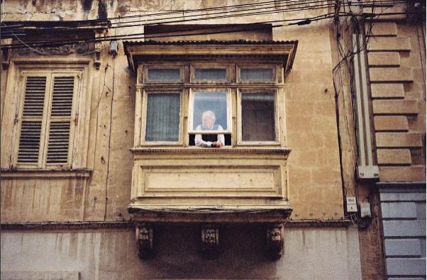 © Clémence Foucart / Instagram