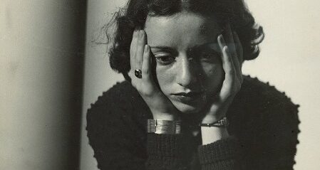 Fisheye Magazine | Lore Krüger, une photographe en exil