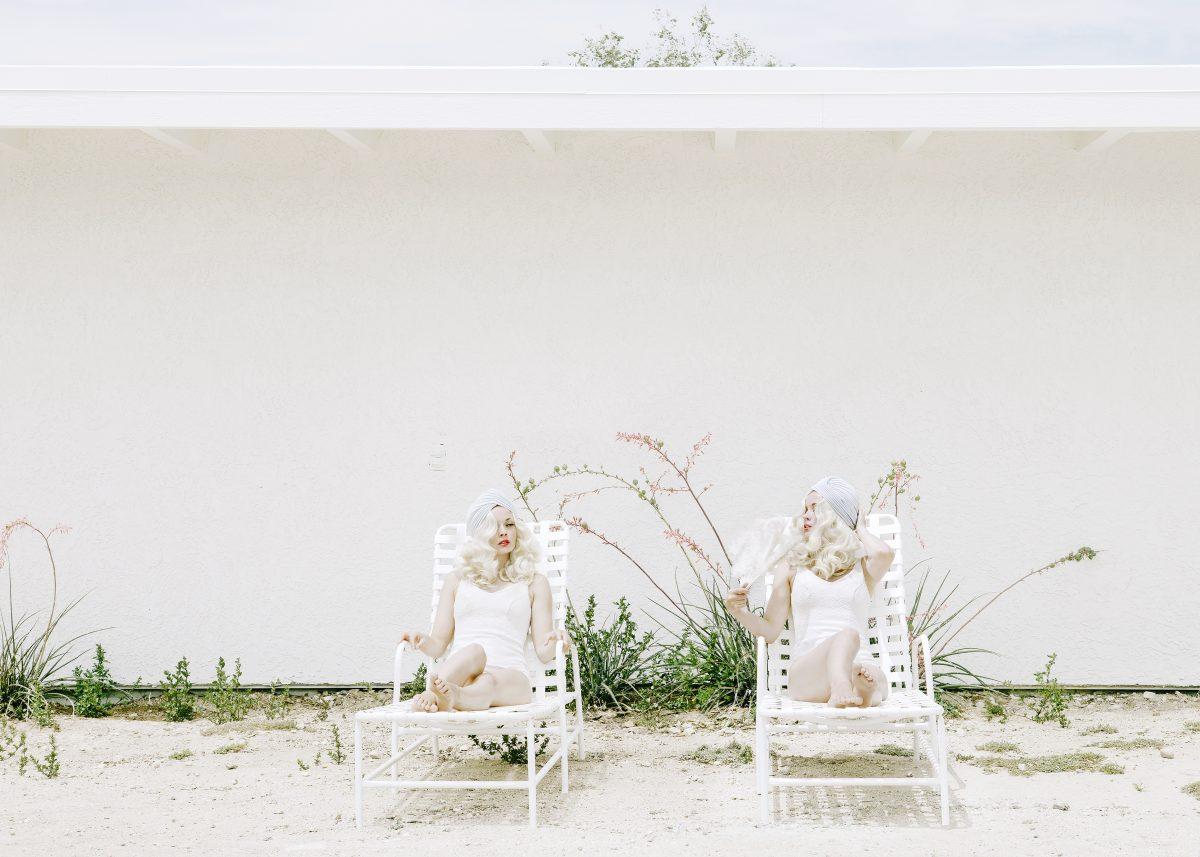 The Backyard © Anja Niemi_fisheyelemag