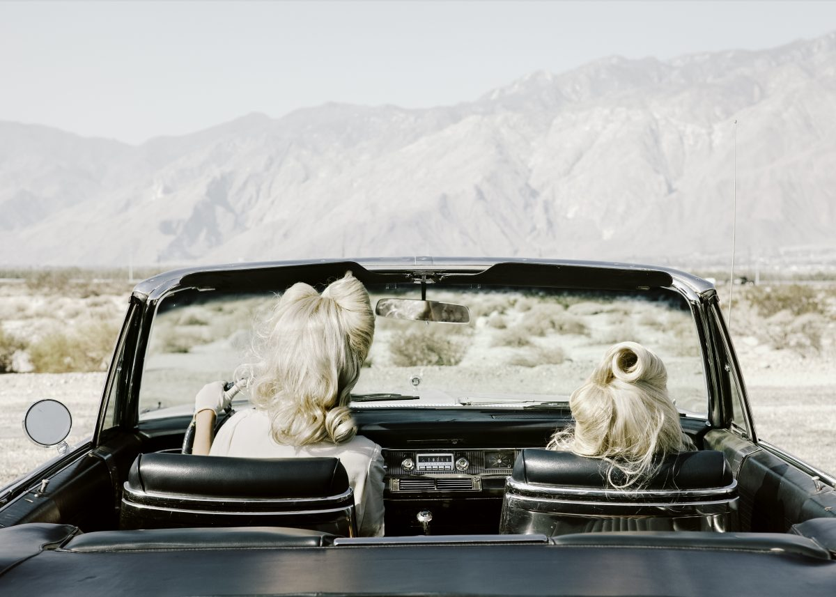 The Chrysler © Anja Niemii_fisheyelemag