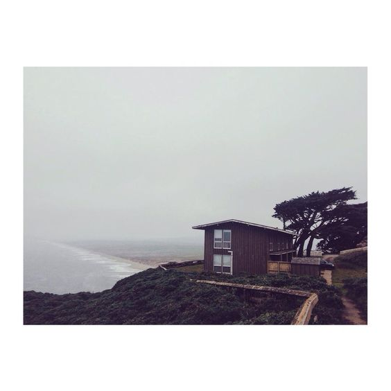 © Alex Reyto / Instagram
