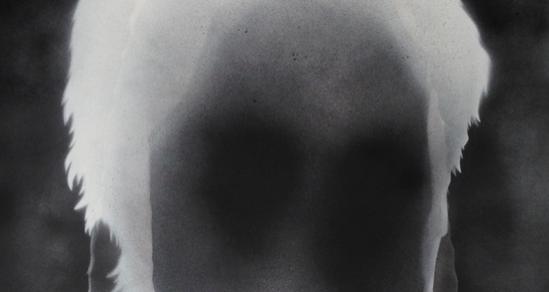 Fisheye Magazine | Fantômes et apparitions