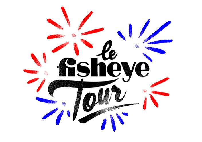 fisheyetour707x499-fisheyelemag