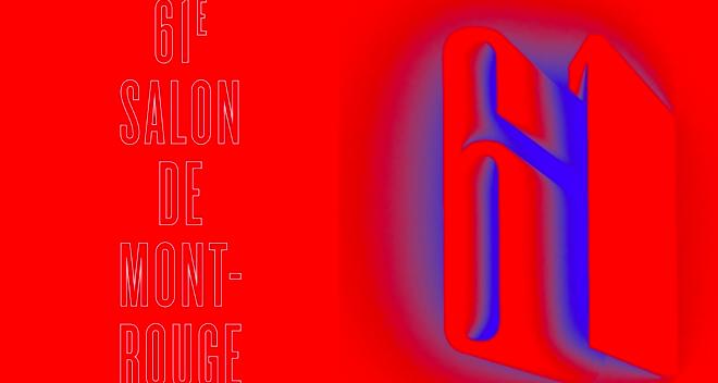 Fisheye Magazine | Salon de Montrouge