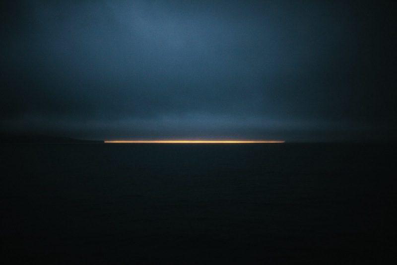 © Emanuele Camerini pour FotoMarket