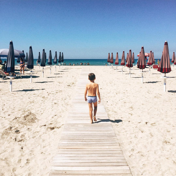 © Antonio Maria Fantetti /instagram