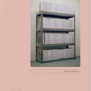 Fisheye Magazine | Rencontres du troisième type