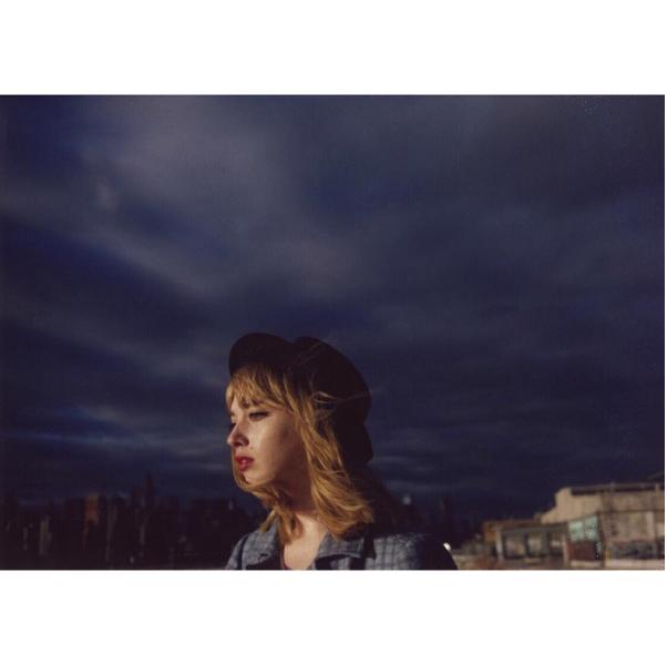 © Nika De Carlo / Instagram