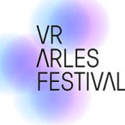 Fisheye Magazine | Regards croisés sur la réalité virtuelle