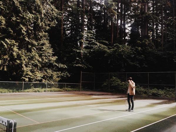 © Jennie M. Rogers / Instagram