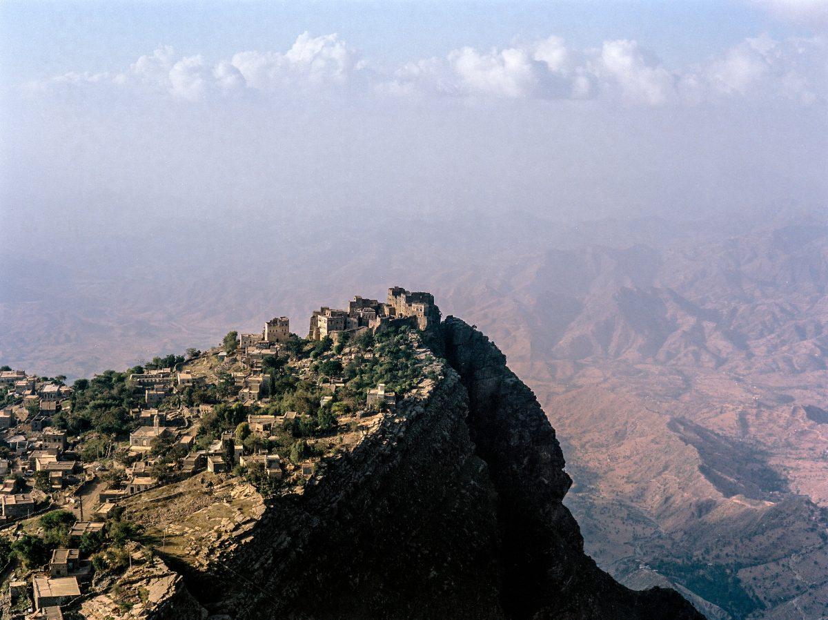 yumna_al-arashi_northern_yemen_02