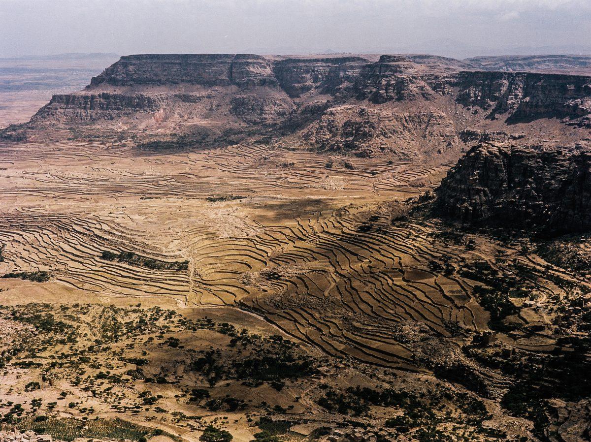 yumna_al-arashi_northern_yemen_04