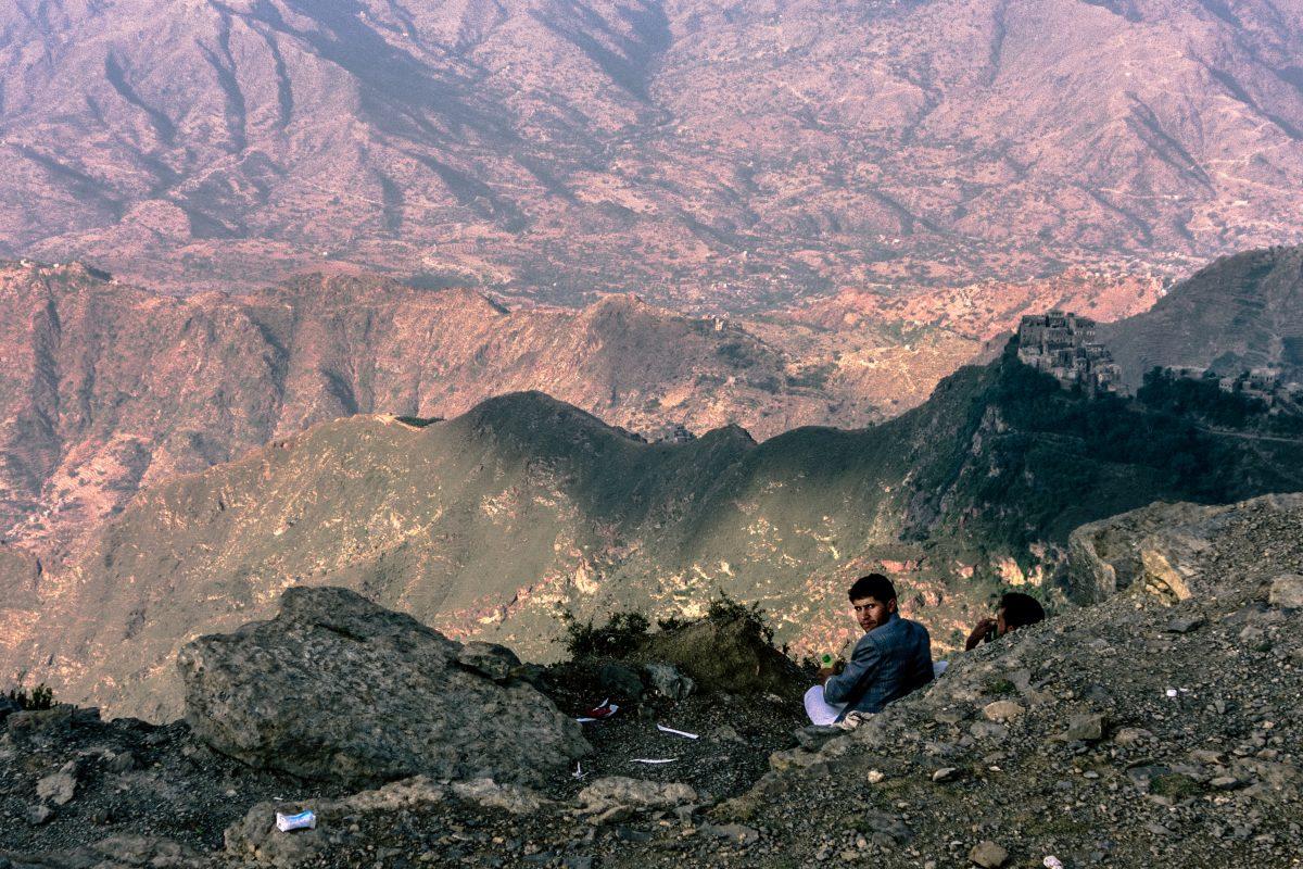 yumna_al-arashi_northern_yemen_06