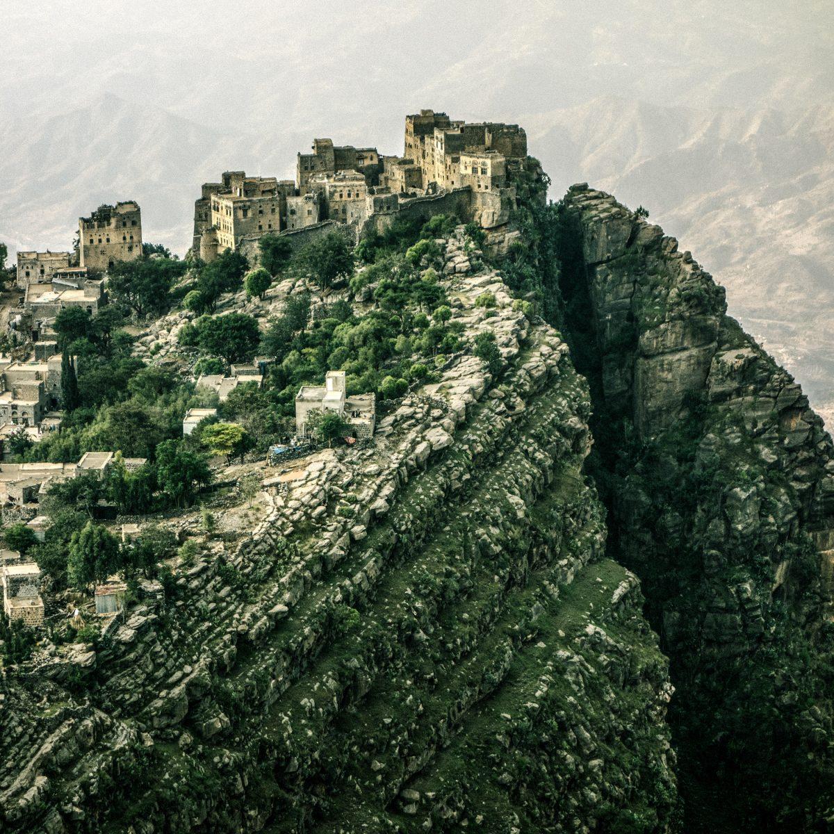 yumna_al-arashi_northern_yemen_07