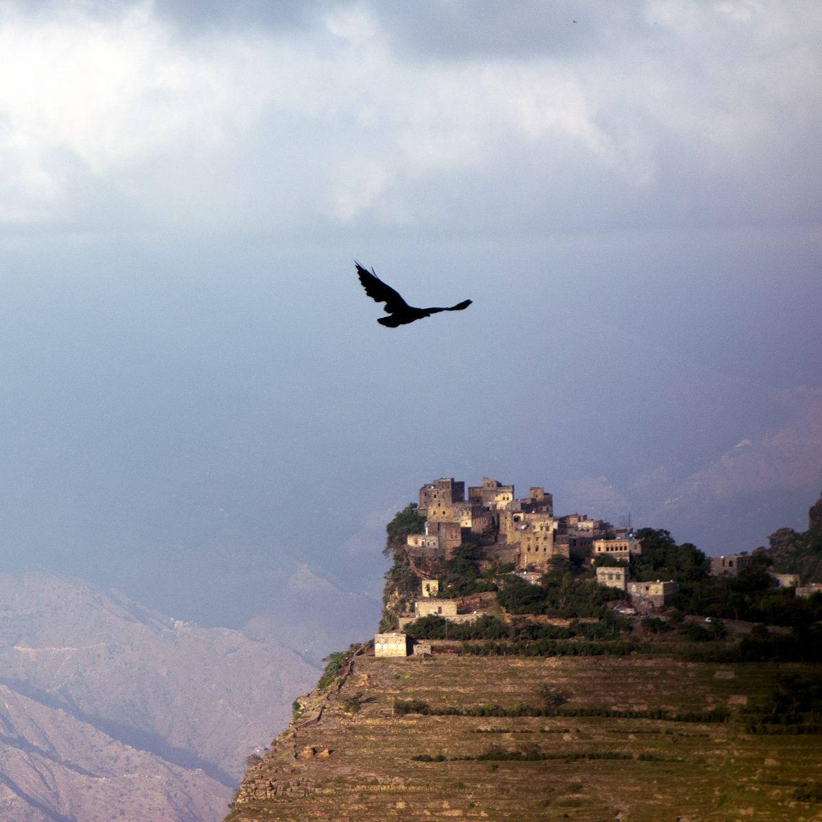 yumna_al-arashi_northern_yemen_12