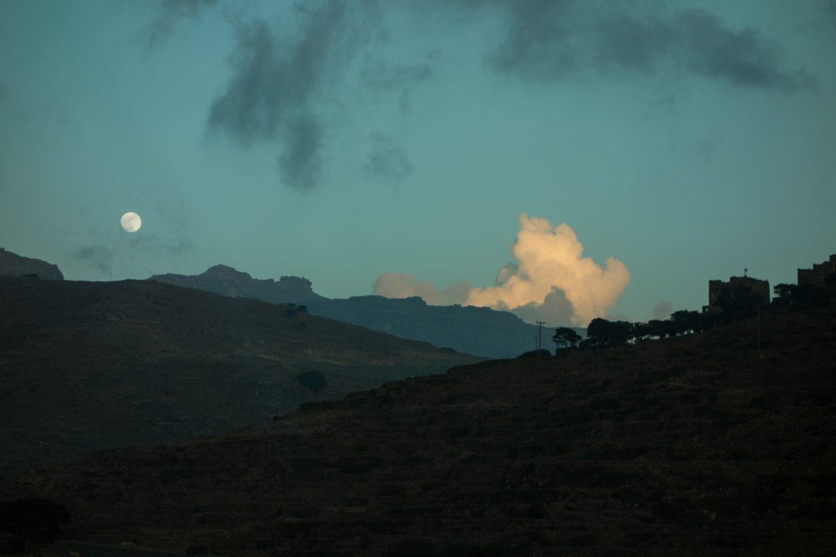 yumna_al-arashi_northern_yemen_13