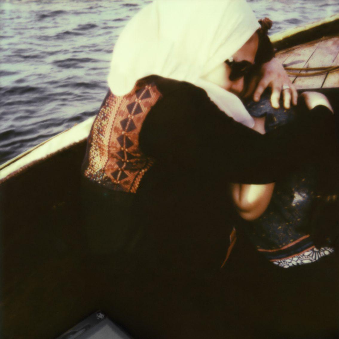 Fisheye Magazine | Amours