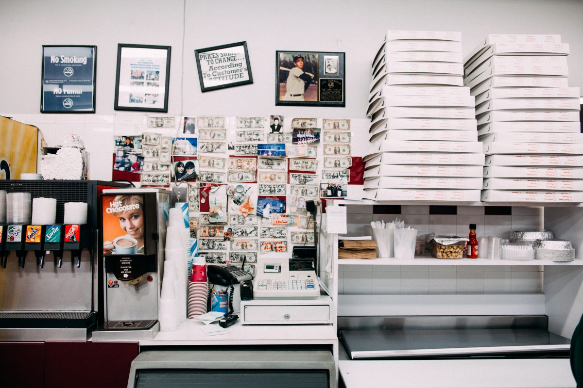 New-York-Pizza-Project-Fisheye-1