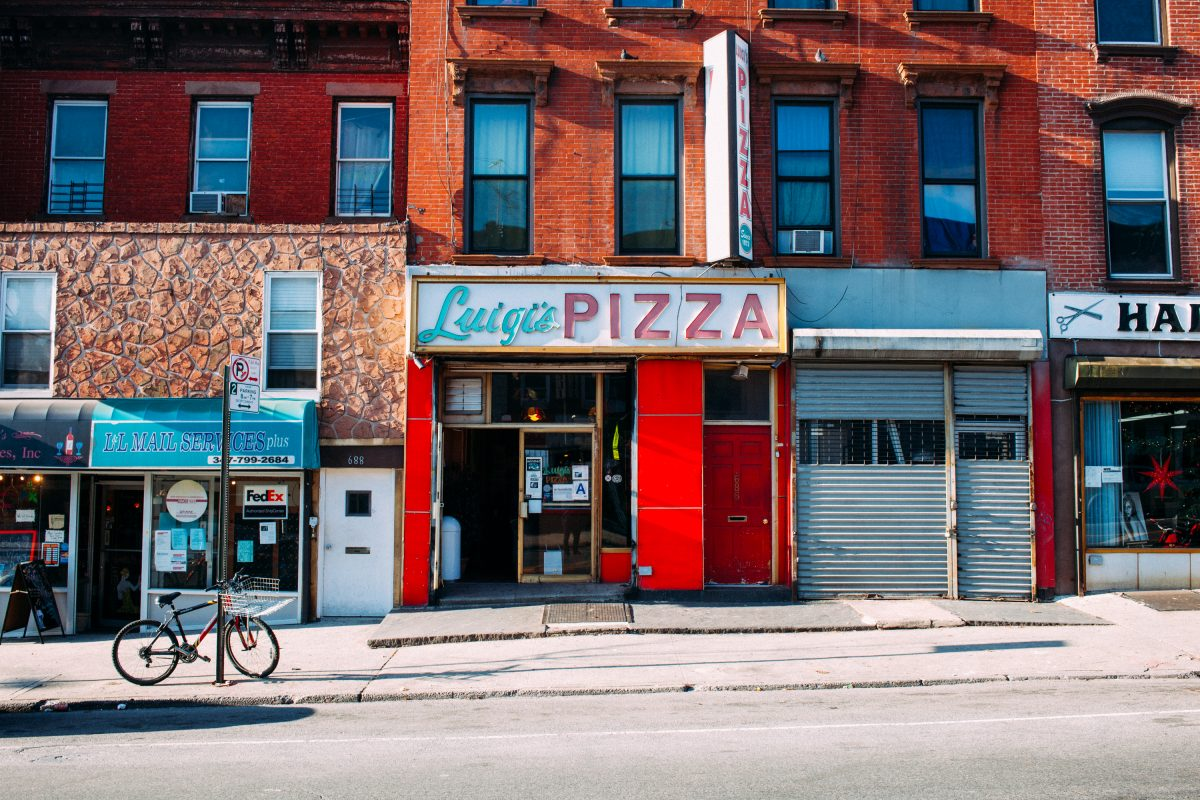 New-York-Pizza-Project-Fisheye-13