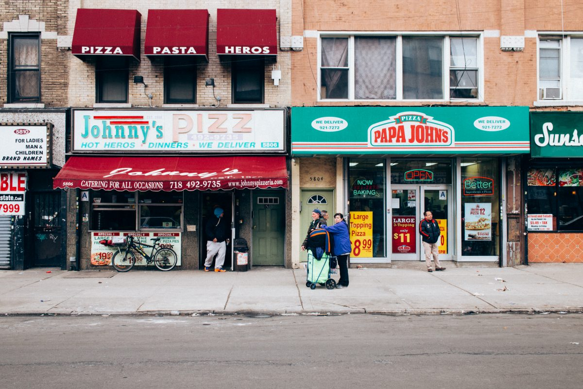 New-York-Pizza-Project-Fisheye-15