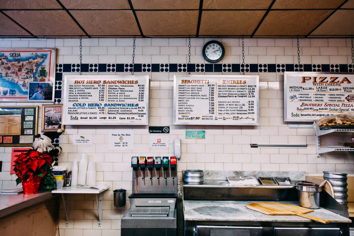 New-York-Pizza-Project-Fisheye-6
