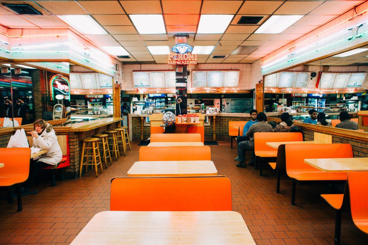 New-York-Pizza-Project-Fisheye-9