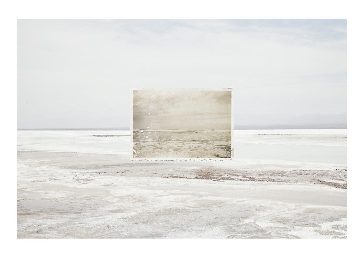 """Extrait de """"Kwei Yih"""", © Zhen Shi"""