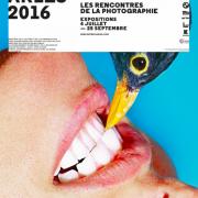 Fisheye Magazine | LIVE : Fisheye prend ses quartiers à Arles