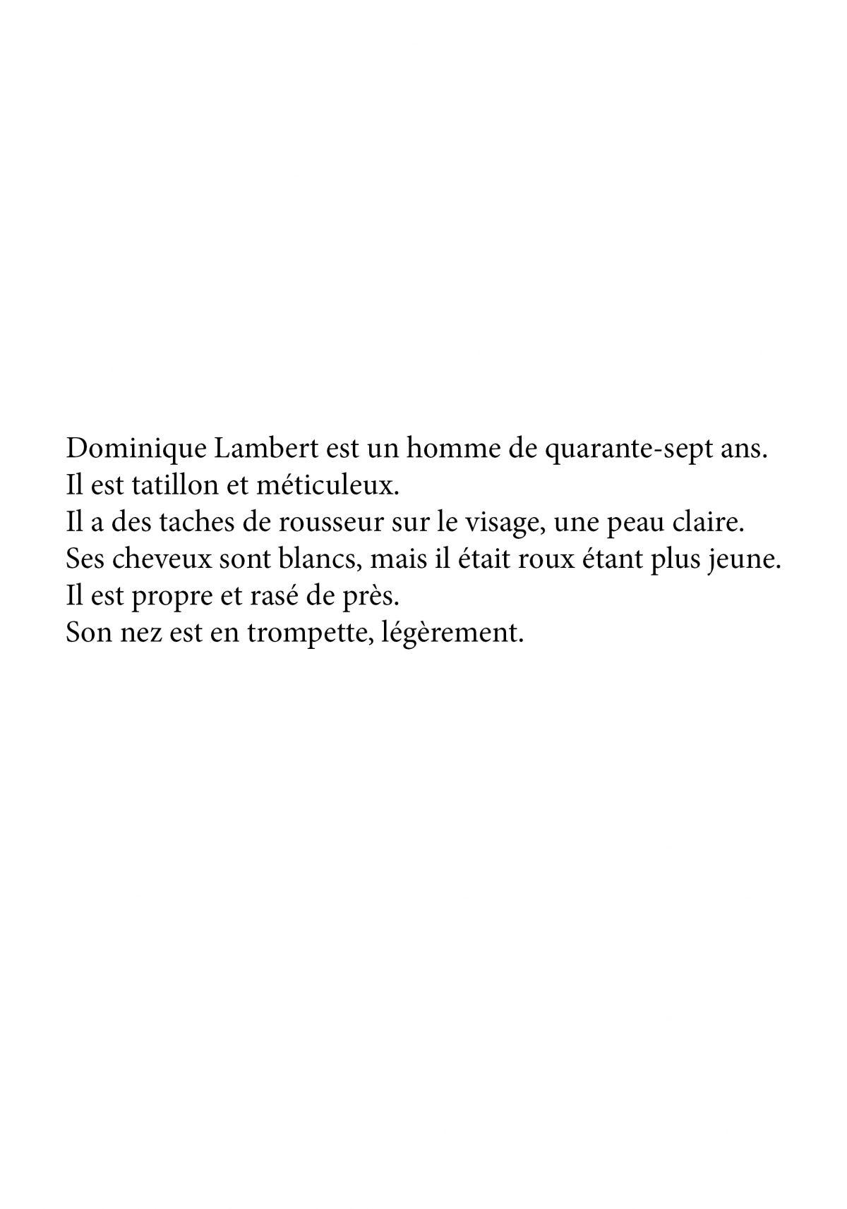 dominique-lambert-014-191_2_portrait-comite-consultatif-c-stephanie-solinas_2004-2010