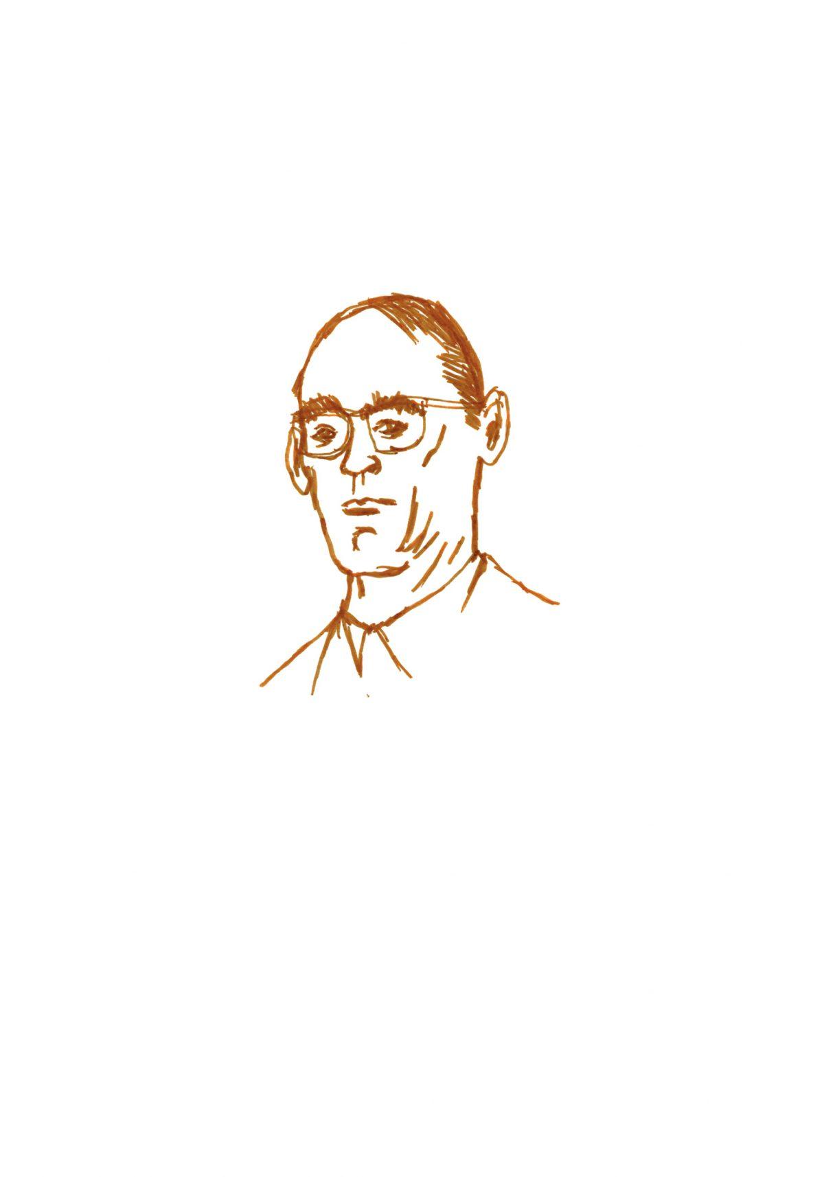 dominique-lambert-014-191_3_portrait-dessin-benoit-bonnemaison-fitte-c-stephanie-solinas_2004-2010