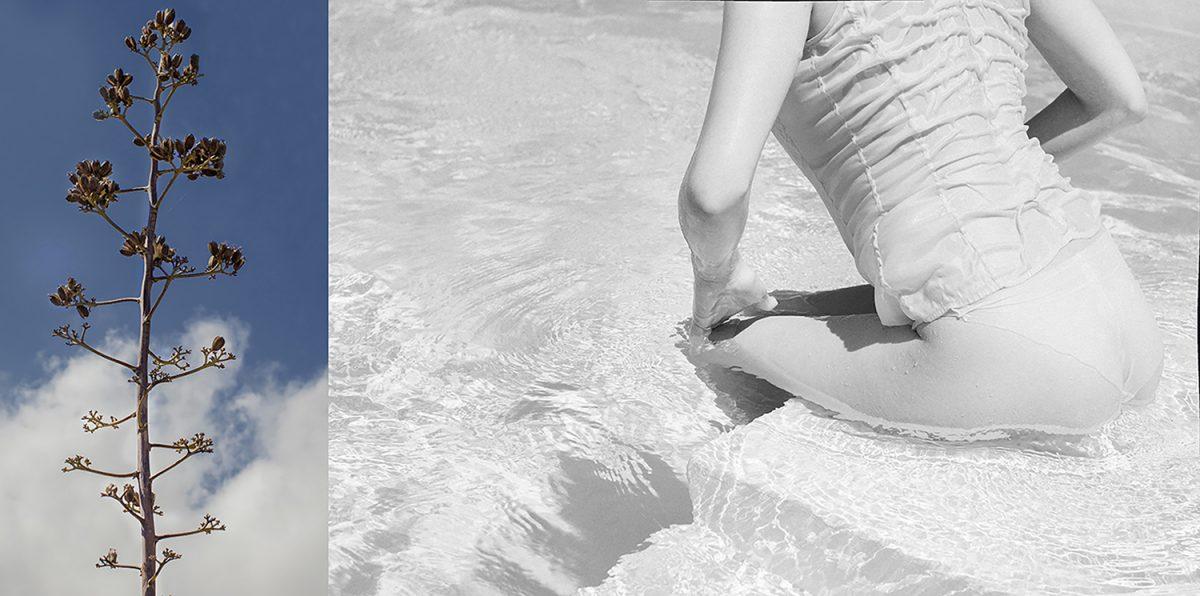 emma-hartvig-poolside-fisheyelemag-14