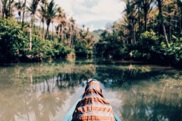 © Madhan H. / Instagram