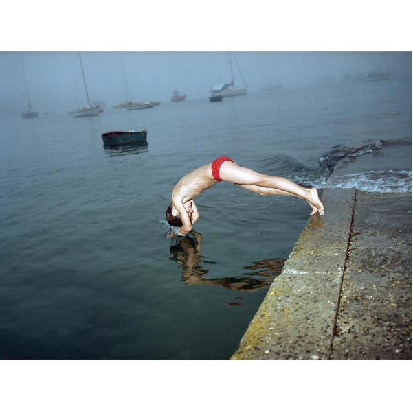 © Roberto Frankenberg