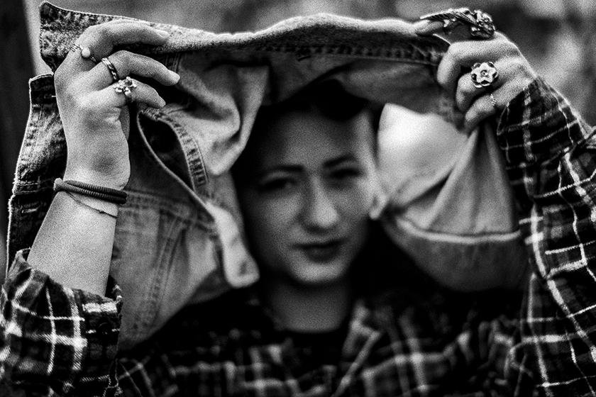 © Lionel Macor