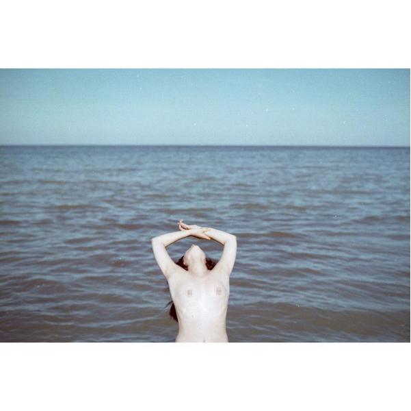 © Luca Galavotti / Instagram