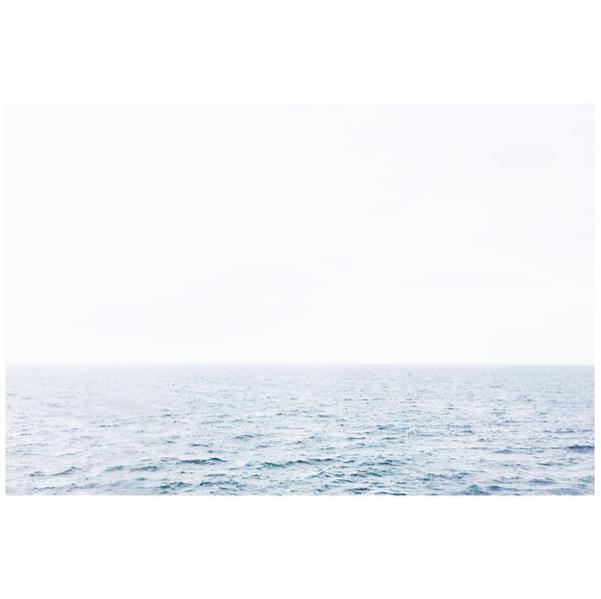 © Olishum / Instagram