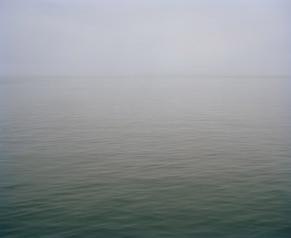 12_MDrennan_Southeast_Sea