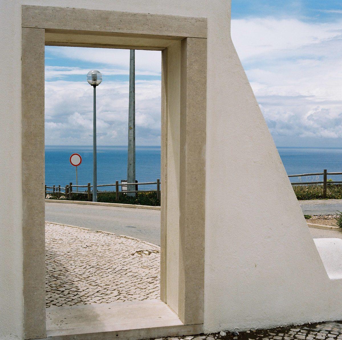 c-gilles-verneret-courtesy-galerie-francoise-besson