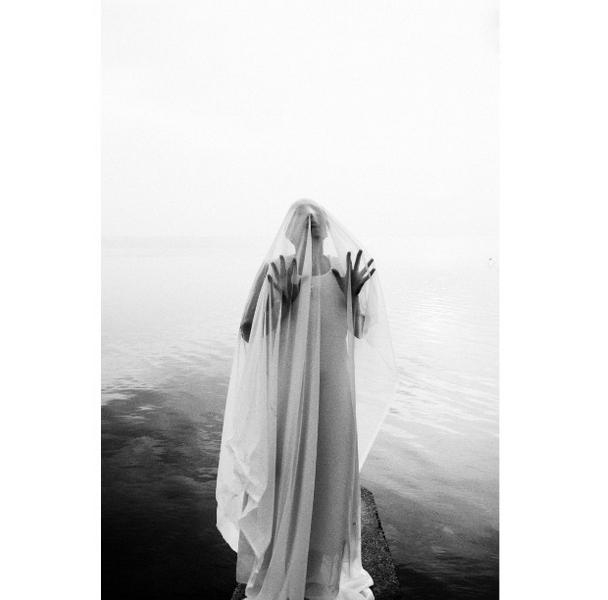 © Francesco Visone / Instagram