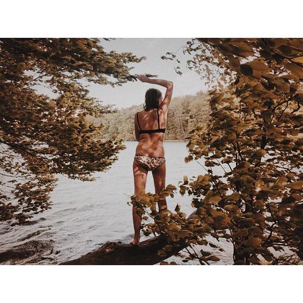 © Matthew Genitempo / Instagram