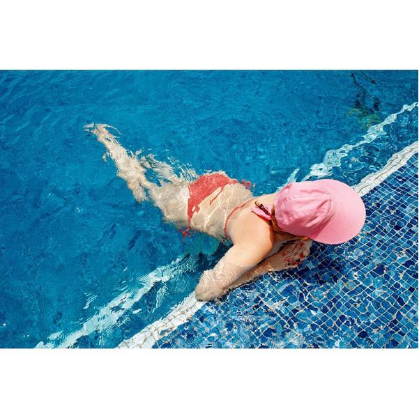 © Hélène Tchen / Instagram