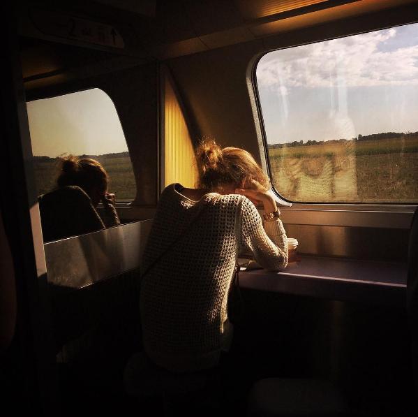 © William Daniels / Instagram