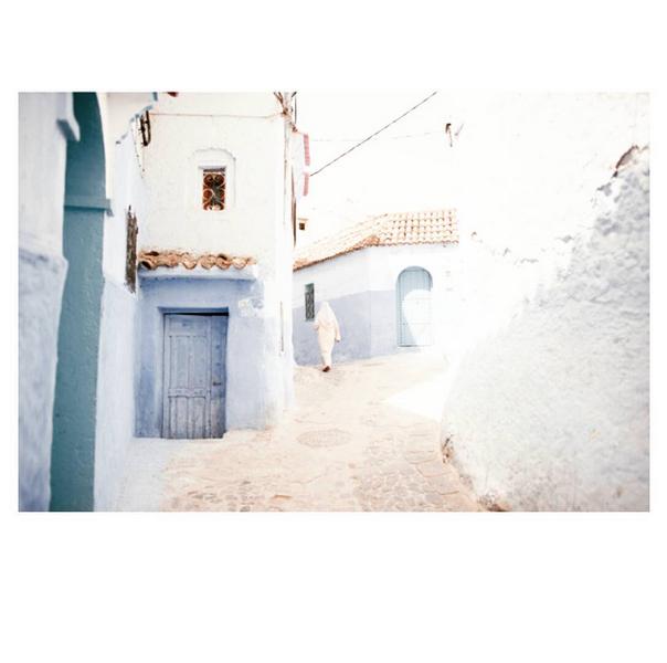 © Claudia Corrent / Instagram