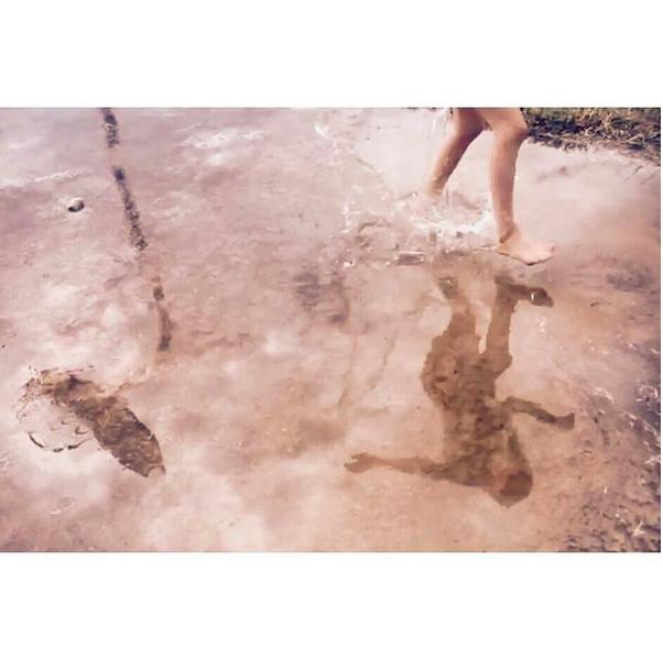 Jacqueline Badeaux / Instagram