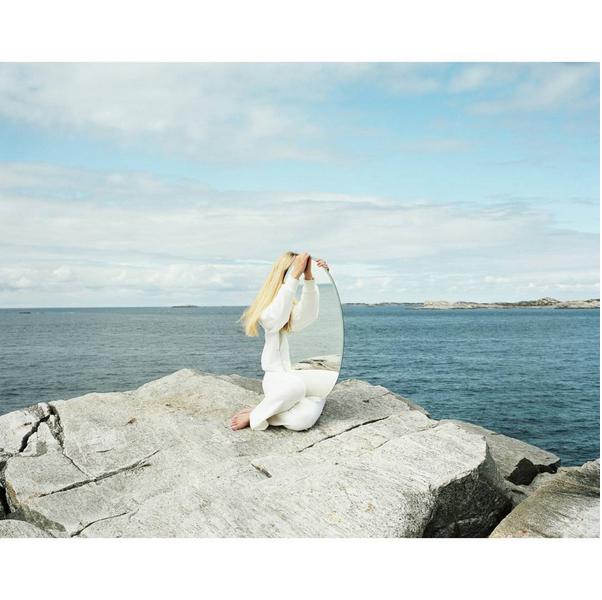 © Linn Heidi Stokkedal / Instagram