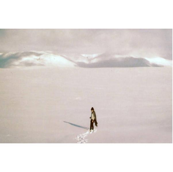 © Maya Beano / Instagram